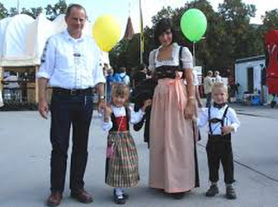 Oktoberfest1_2